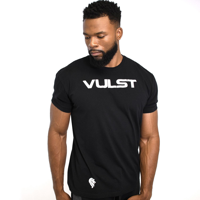 c5ced9351 Barrage T-Shirt - VULST